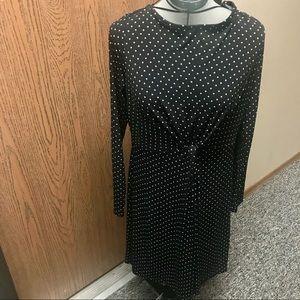 Michael Kors Star Dress
